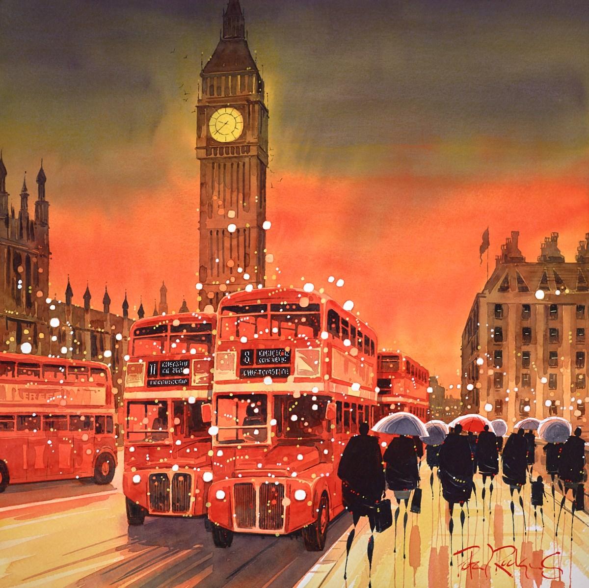 https://I1961473847.artbookresources.co.uk/Products/9485215/Image